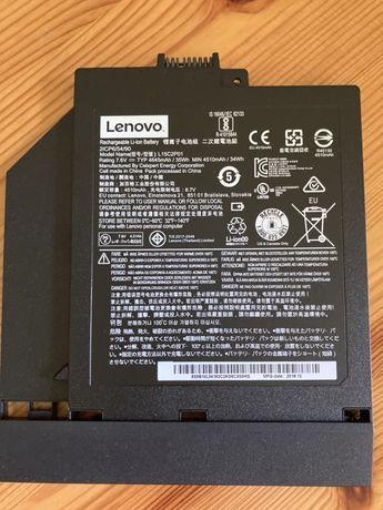 Oryginalny akumulator bateria Lenovo 2ICP6/54/90 L15C2P01