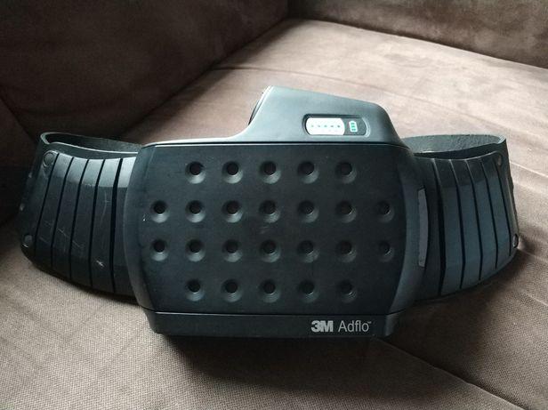 Speedglas pas spawalniczy system 3M Adflo