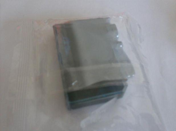 Tinteiro Canon 3e-Azul (cyan) original