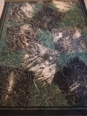 Dywan wełniany 3,6 x 2,5