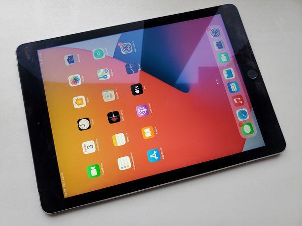 Планшет Apple iPad Air 2 128Gb Wi-Fi + 4G Space Gray