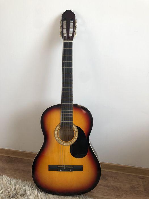 Gitara Durang MG-930 Trzebinia - image 1