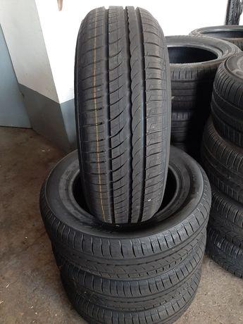 Opony letnie pirelli cinturato p1 185/65 r15 jak nowe!