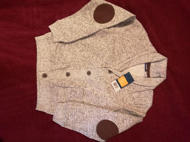 Sweter/bluza Lupilu r. 110/116