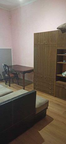 Подселение в квартиру(3-х комнатную) Лычаковский район ул.мучна 3