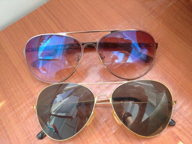 Набір окулярів
