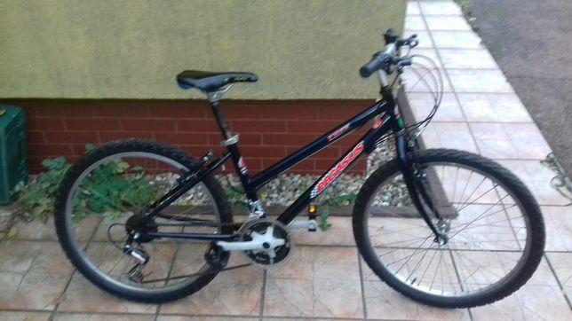 Sprzedam rower damski firmy pegasus tanio