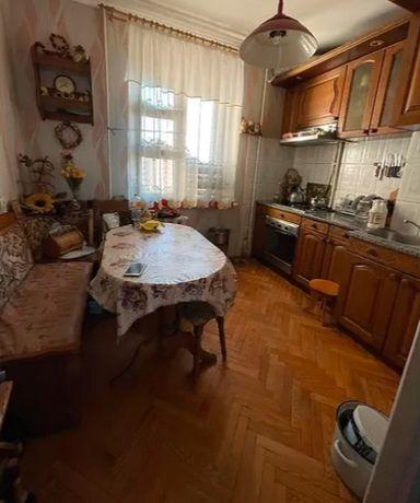 Продам 3 кімнатну квартира в районі 12 школи L