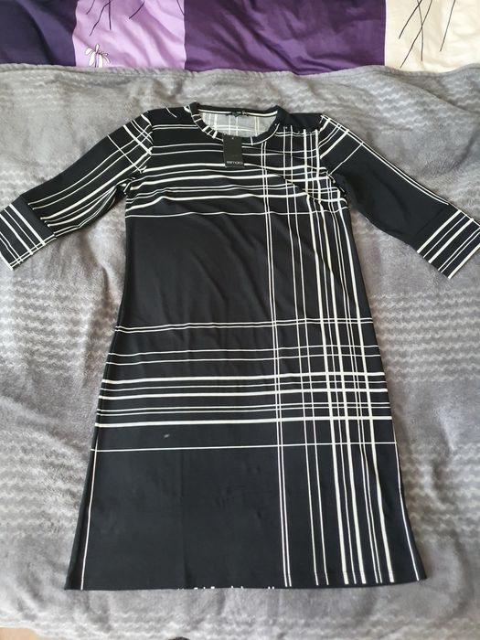 Sukienki rozmiar 38/40 ciążowe Kutno - image 1