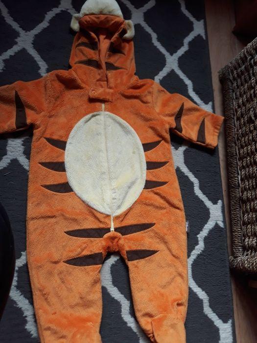 Pajacyk dla chłopca.  Disney Olsztyn - image 1
