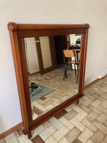 Espelho Cerejeira