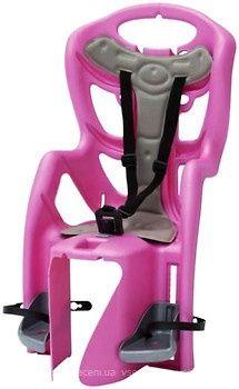 Дитяче крісло на ровер, велисипед