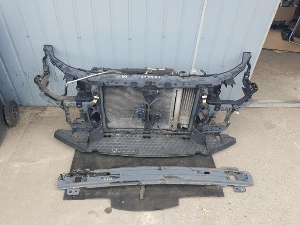 Pas przedni Chlodnice Hyundai i30 1.6CRDI 07-12r
