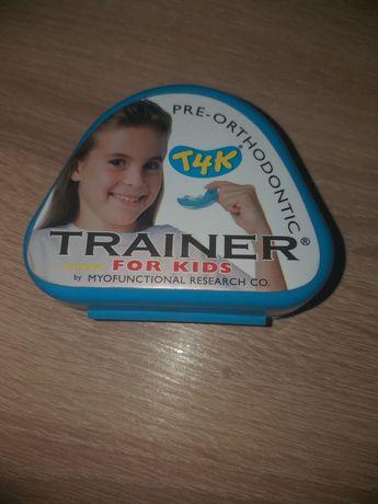 Капа тренажер  T4K для детей