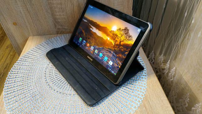 Планшет Samsung 10 дюймов P5100