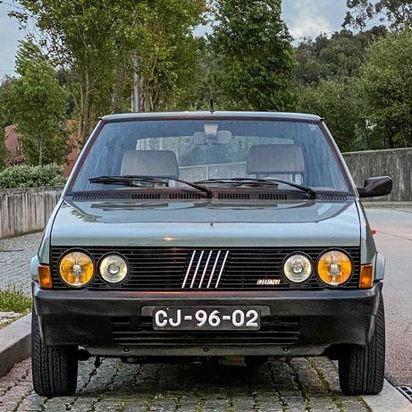Fiat Ritmo 70 1.3
