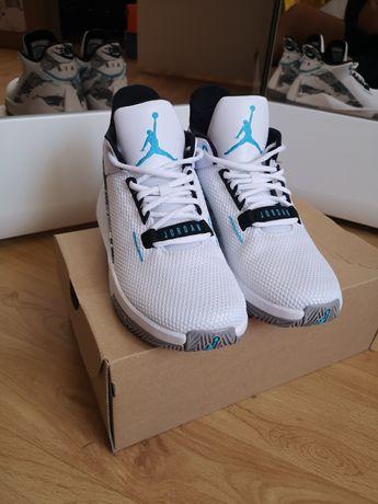 Nike Jordan 2x3