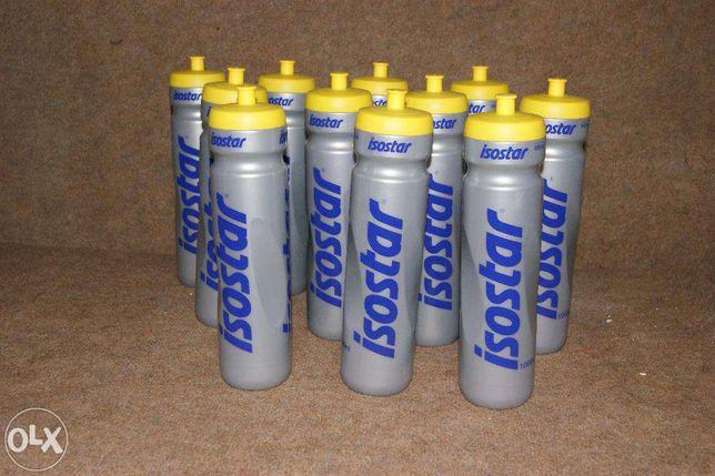 Bidon Isostar 1000 ml.