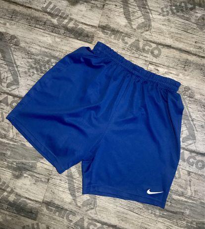 НОВЫЕ Мужские шорты Nike шорты Найк