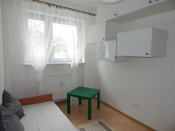PROMOCJA Pokój w 3-os. mieszkaniu, Hetmańska/Głogowska. Od zaraz