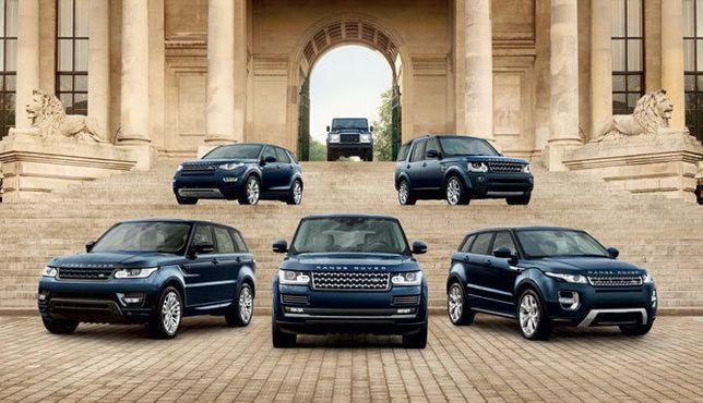 Разборка Land Rover Range Rover (Ренж Ровер) и BMW X5, X6.2007-2019год