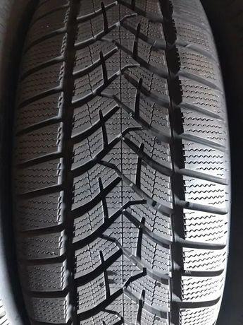 Купить зимние БУ шины резину покрышки 225/45R19 монтаж гарантия подбор