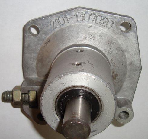 Насос водяной (помпа) ВАЗ 2101-2107
