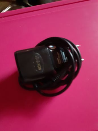 Ładowarka  do Nokia C3