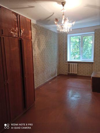 Оренда 2-х кім квартири на Ювілейному