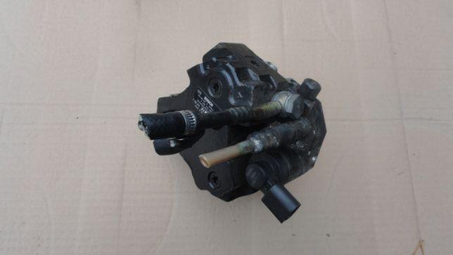 bmw e46 e60 e90 2.0d 3.0d pompa wtryskowa paliwa bosch 88670
