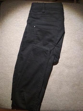 Spodnie New Look rozm. 38