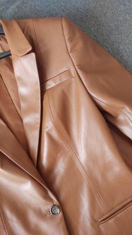 Пошив одежды из натуральной кожи !