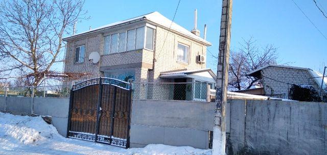 Продам будинок в м.Яготин