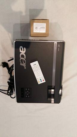 Projektor ACER P7270i