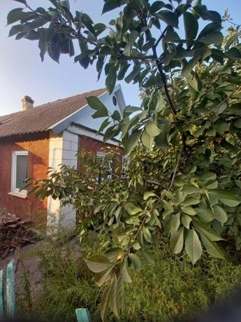 Продам дом в Красноселке за 15 000