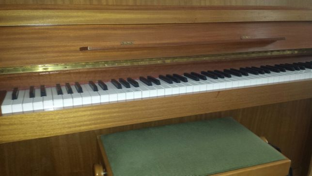 pianino legnica tanio możliwa zamiana okazja