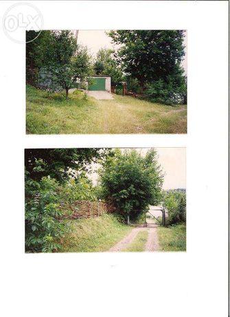 Продается дом в с.Перегоновка Обуховского р-на