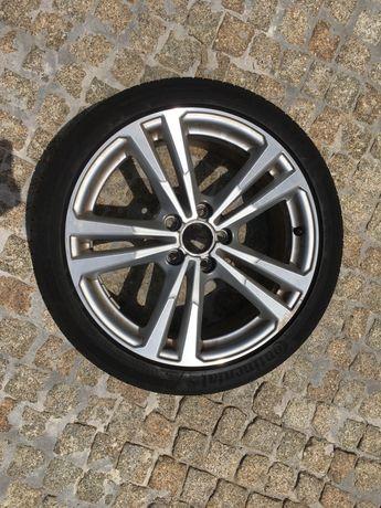 Jante 18 Audi A3 S-Line