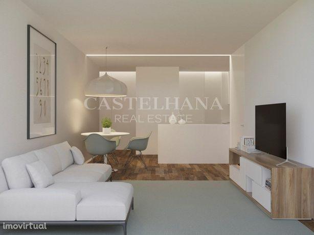 Apartamento T1
