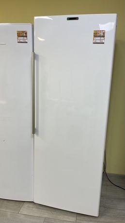 Морозильная камера Whirpool, Вирпул, No frost 320 л. - 11000 грн.