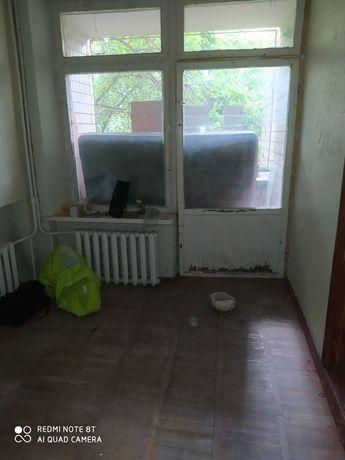 Долгосрочная аренда комнат, Ворзель