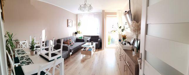 Mieszkanie 3 - pokojowe Ścinawa