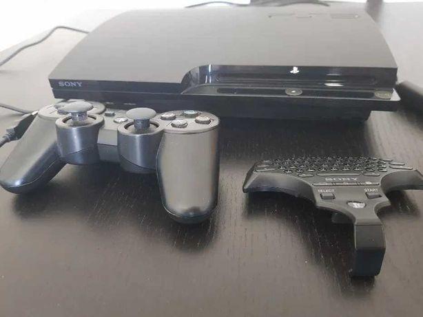 PS3 Custom Firmware & Bundles Extra (Move, Singstar, Buzz)