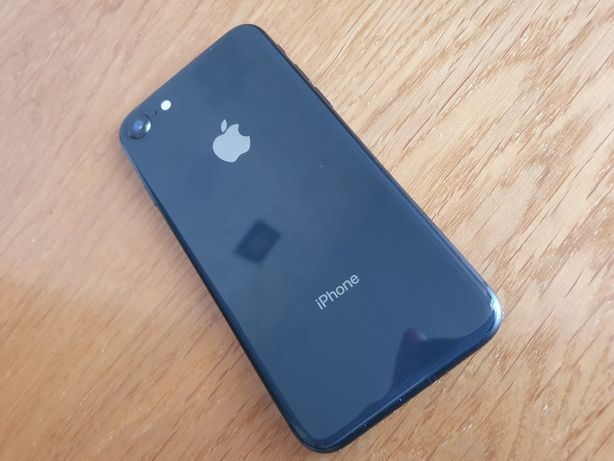 iPhone 8 IDEAL торг