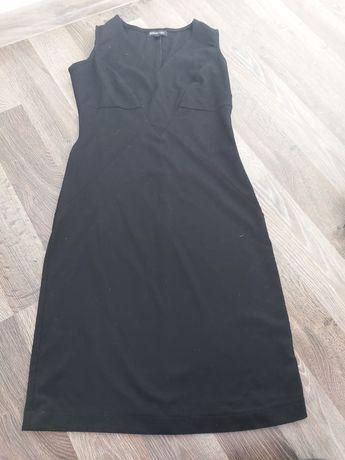 Oddam sukienkę za darmo