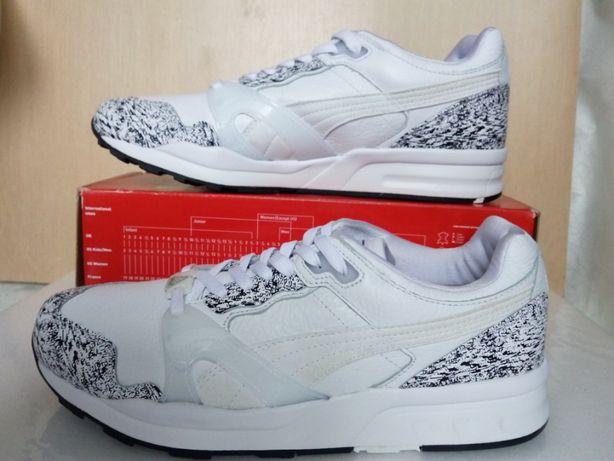 Спорт Men Puma XT2+ р43 shoes оригинал