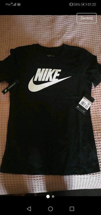 Koszulka Nike Józefów - image 1