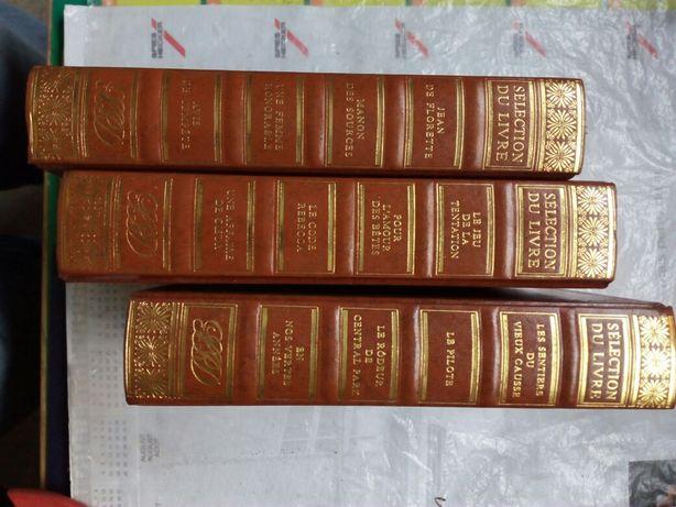 Selection du Livre