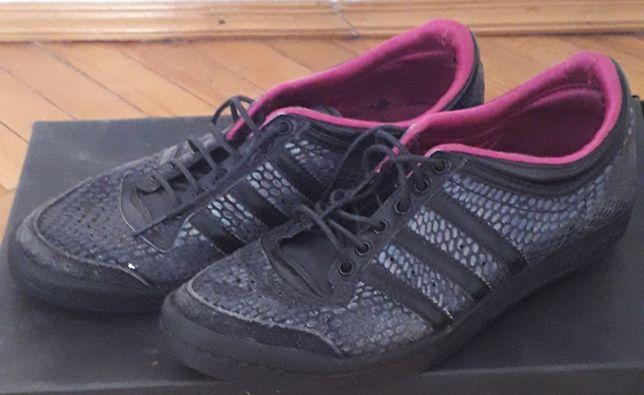 Красовки Adidas 36