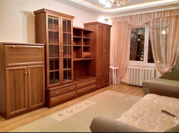 Сдаётся 2 квартира, Деснянский район Троещина, ул Лисковская 28